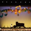 ピアノ発表会2007